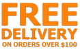 Coffee Beans Free Delivery