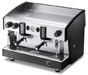 Wega Atlas commercial coffee machine $4428.90