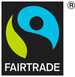 Fair Trade coffee beans Australia